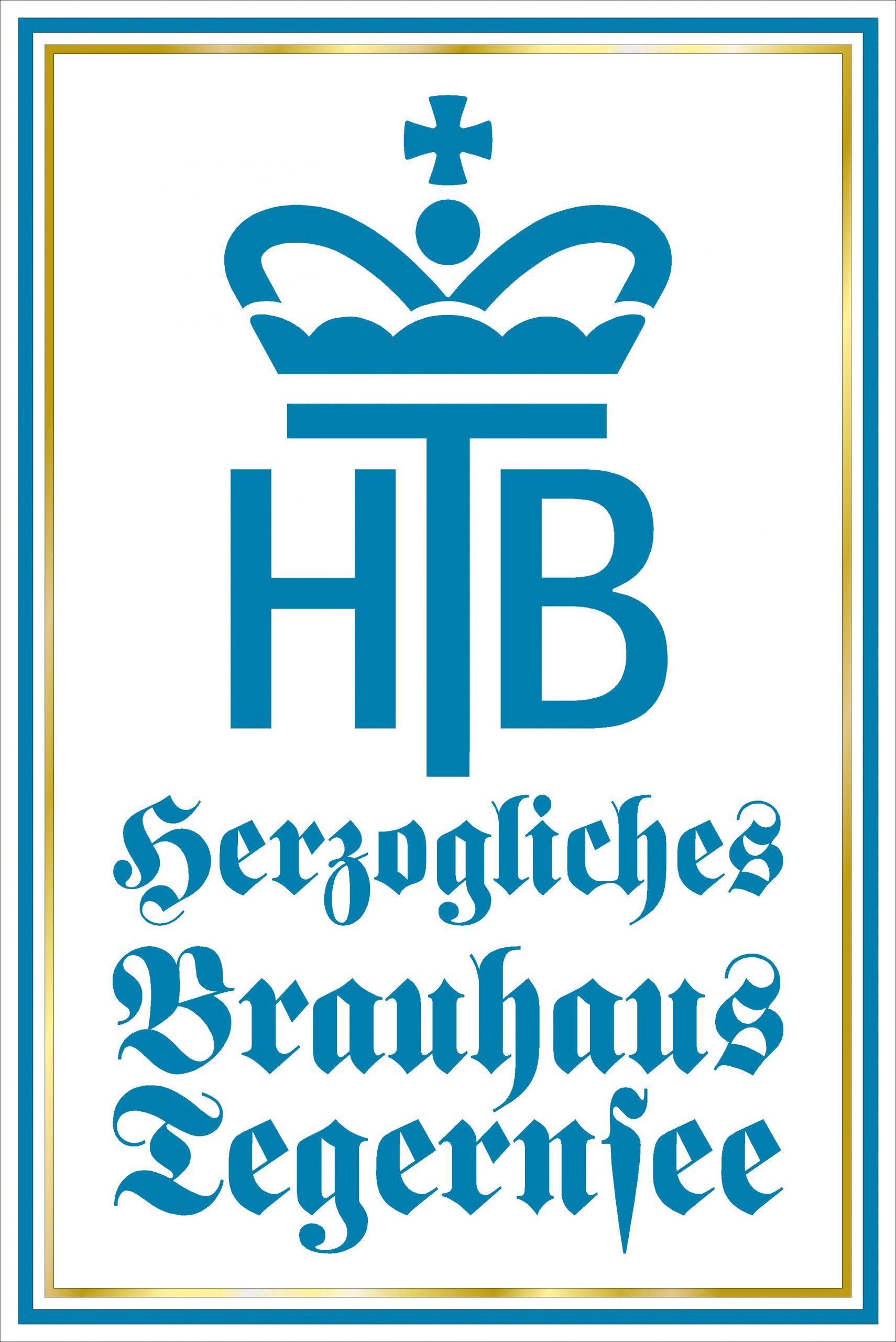 Herzogliches Brauhaus Tegernseer