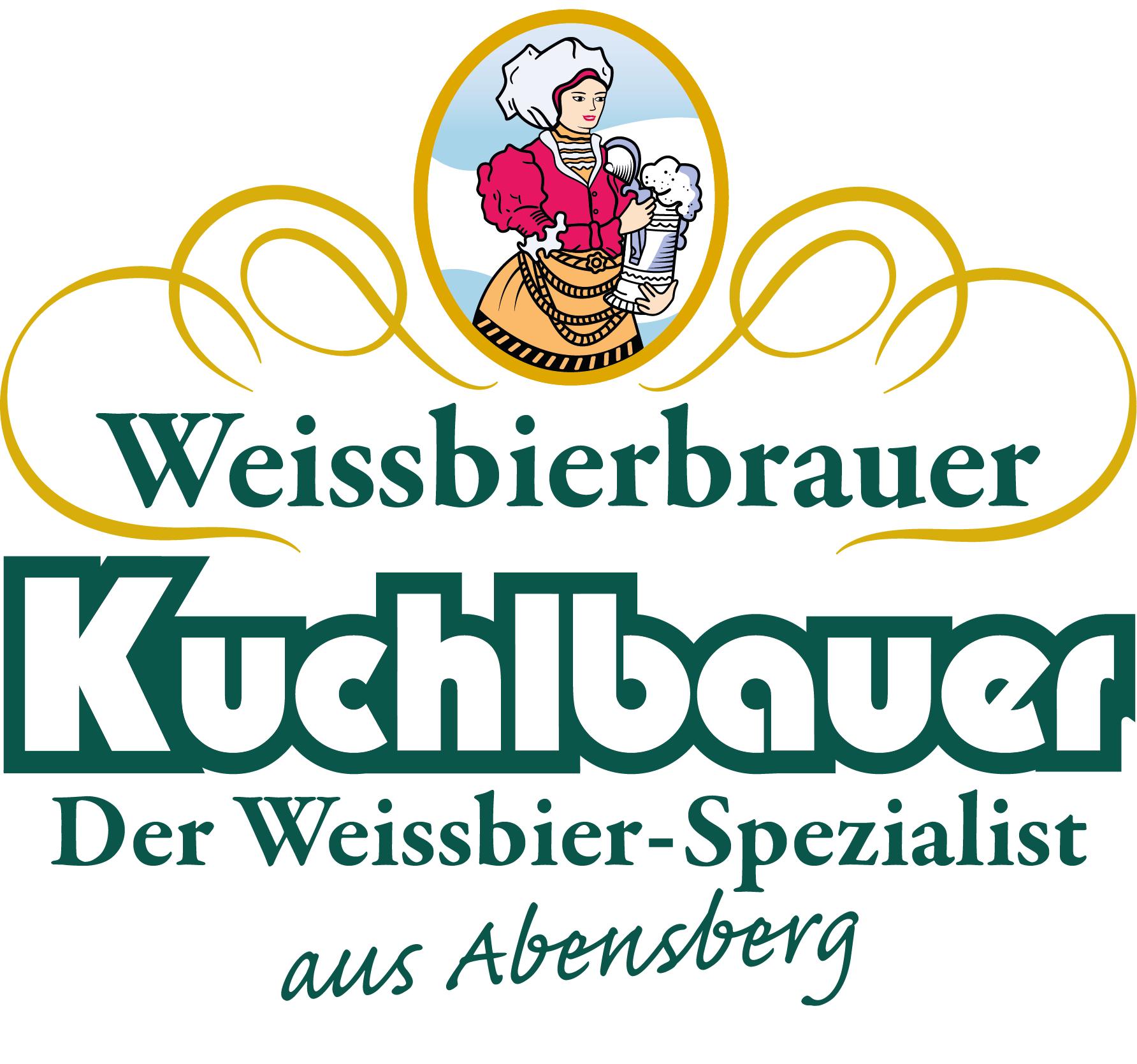 KB_Logo-4fbg.