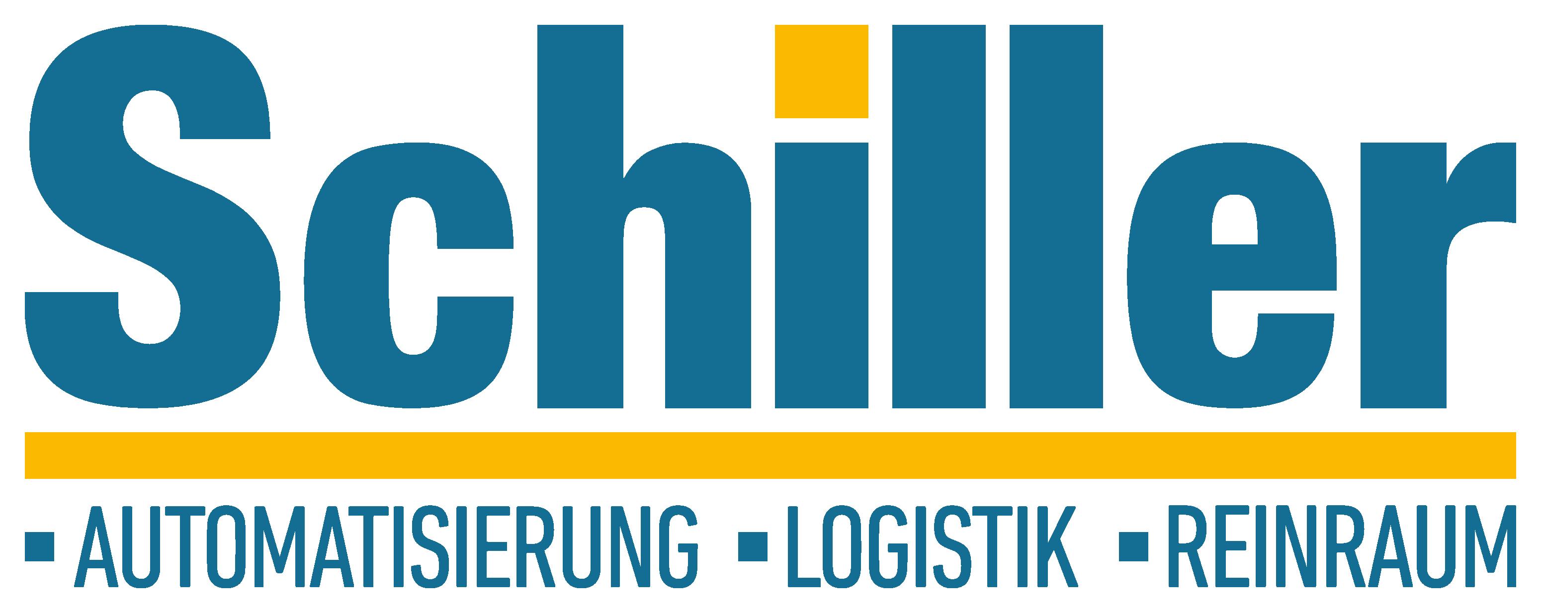 Schi Logo Tags Compact1_2