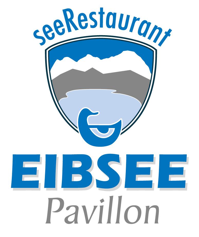 Eibsee Pavillon